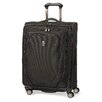 "Travelpro Crew 10 25"" Spinner Suitcase"