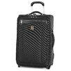 "Travelpro Travelpro PlatinumMagna2 22"" Suitcase"