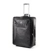 """Travelpro Maxlite 28"""" Expandable Rollaboard in Black"""