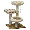 "Go Pet Club 33"" Cat Tree"