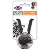 Chef'N Vibe Mini Magnetic PepperBall® (Set of 4)