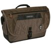 Timberland Route 4 Messenger Bag