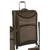 """Timberland Route 4 28"""" Spinner Suitcase"""