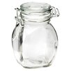 Global Amici Lily Spice Jar (Set of 12)