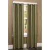 Maytex Curtain Panel