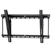 "OmniMount Classic Series Tilt Universal Wall Mount for 37"" - 80"" Screens"