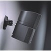 OmniMount Universal Speaker Wall and Ceiling Mount Kit