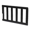 Davinci Toddler Bed Conversion Rail Kit Amp Reviews Wayfair