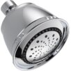 Delta Universal Showering Components Shower Head