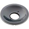 Delta Escutcheon Plate Shower Faucet for Monitor