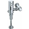 Tripoint Touchless Dc Washout 1.0 GPF Urinal Flushometer