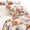Pine Cone Hill Alford Duvet Cover Collection