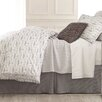 Pine Cone Hill Town and Country Matelasse Coverlet