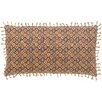 Pine Cone Hill Anatolia Linen Lumbar Pillow