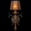 Fine Art Lamps Epicurean 1 Light Wall Sconce