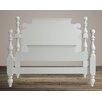 Bebe Furniture Soraya Panel Customizable Bedroom Set