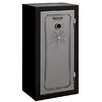 Stack-On Back-Lit Electronic Lock Gun Safe