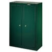 Stack-On Convertible Gun Security Cabinet