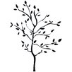 Room Mates Room Mates Deco 60 Piece Tree Branches Wall Decal