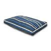FurHaven NAP™ Indoor/Outdoor Print Deluxe Pillow Pet Bed