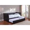 InRoom Designs Daybed with Trundle