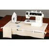 Household Essentials Sewing Center Mat