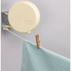 Household Essentials Retractable Clothes Dryer