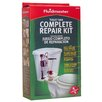 Fluidmaster Toilet Tank Complete Repair Kit