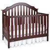 Graco Addison 4-in-1 Convertible Crib