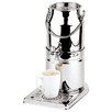 Paderno World Cuisine Beverage Dispenser