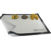 "Paderno World Cuisine 16.37"" Non Stick Baking Mat (Set of 3)"