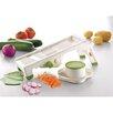 Paderno World Cuisine Mandolin Slicer