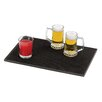 Paderno World Cuisine Bar Mat