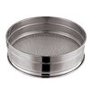 Paderno World Cuisine Medium Mesh Flour Sieve