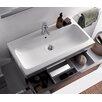 Bissonnet Elements iCon 90 Bathroom Sink