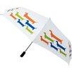 Naked Decor 3.6' Little Dachshund Umbrella