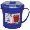 Sistema USA Klip It Soup Mug