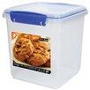 Sistema USA Klip It 2.5-Liter Cookie Tub