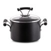 Circulon Contempo 3 Qt. Soup Pot with Lid