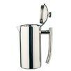Frieling Platinum 1.4 Cup Beverage Server