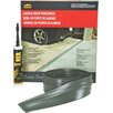 M-d Products 20' Garagedoor Threshold