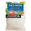 Dalen Products Gardeneer Trellis Netting (Set of 12)