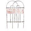 """Glamos Wire Folding 32"""" x 10' Wire Fence (Set of 10)"""