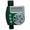 Orbit Digital 1 Dial Hose Faucet Timer