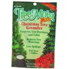 Soil Moist 2 Oz. Tree Moist Plus