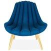 Jonathan Adler Brigitte Limited Edition Side Chair