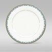 "Noritake Pearl Majesty 10.5"" Dinner Plate"
