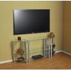 RTA Home And Office TV Stand