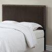 Handy Living Arabella Upholstered Headboard