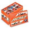 Lionel Classic Ornament Gift Box (Set of 14)